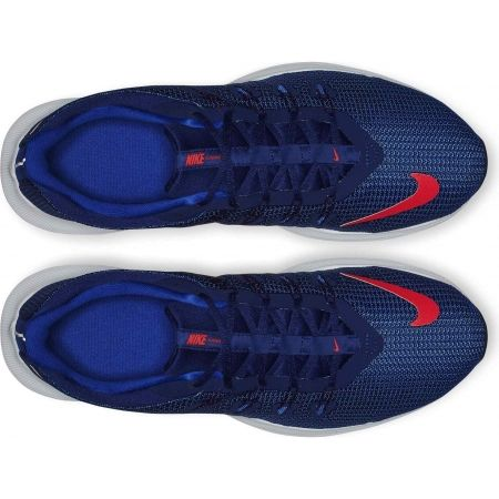 Pánska bežecká obuv - Nike QUEST - 4