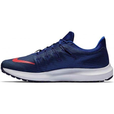 Pánska bežecká obuv - Nike QUEST - 3