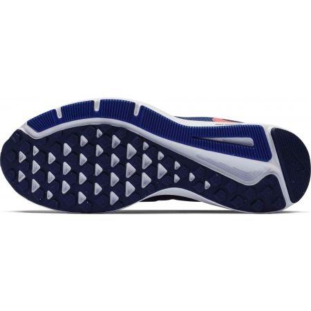 Pánska bežecká obuv - Nike QUEST - 5