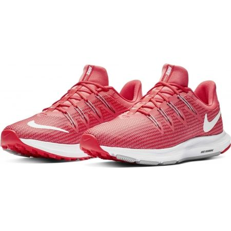 Women's running shoes - Nike QUEST W - 3