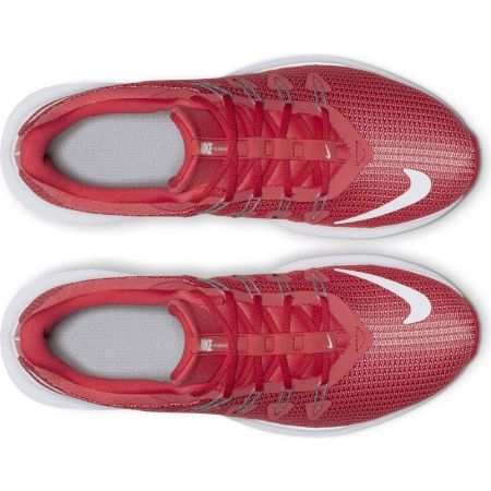 Women's running shoes - Nike QUEST W - 4