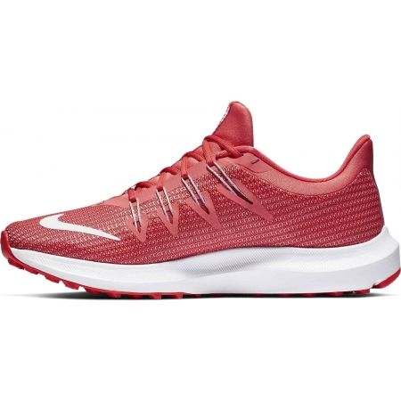 Women's running shoes - Nike QUEST W - 2