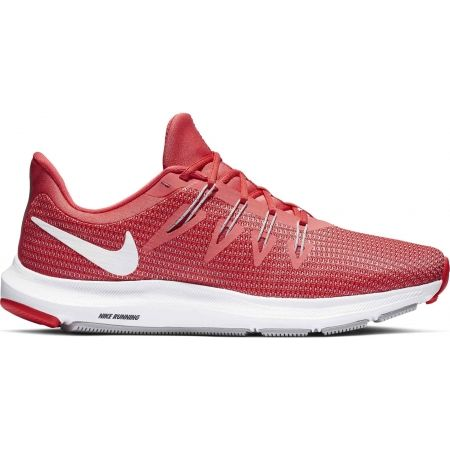 Women's running shoes - Nike QUEST W - 1