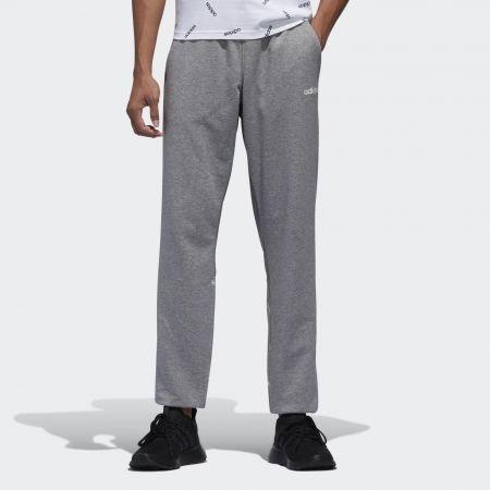 Men's sports sweatpants - adidas M ADIDAS PRINT TRACKPANTS - 3