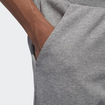 Men's sports sweatpants - adidas M ADIDAS PRINT TRACKPANTS - 8