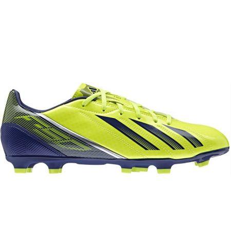 da2972acc2012 F10 TRX FG – Buty piłkarskie męskie - adidas F10 TRX FG - 1