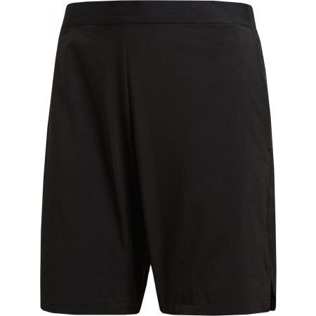 adidas W LIFEFLEX SHORT - Dámske outdoorové šortky