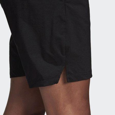 Dámské outdoorové kraťasy - adidas W LIFEFLEX SHORT - 8