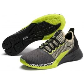 Puma XCELERATOR - Women's Leisure Footwear