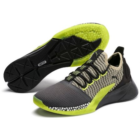 Puma XCELERATOR - Women's Leisure Footwear