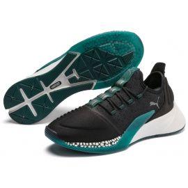 Puma XCELERATOR - Pánské volnočasové boty