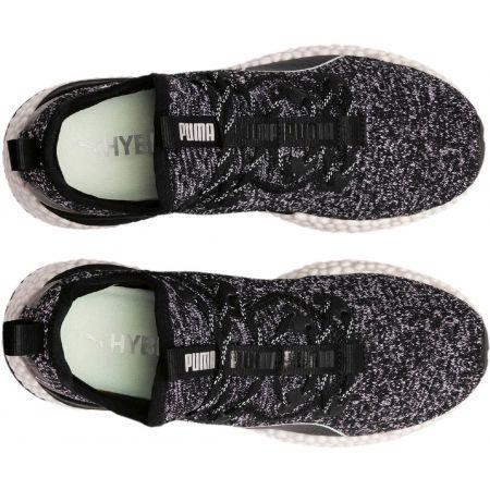 Dámské volnočasové boty - Puma HYBRID RUNNERS WNS - 4