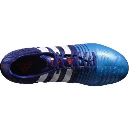 Férfi futballcipő - adidas NITROCHARGE 2.0 - 2