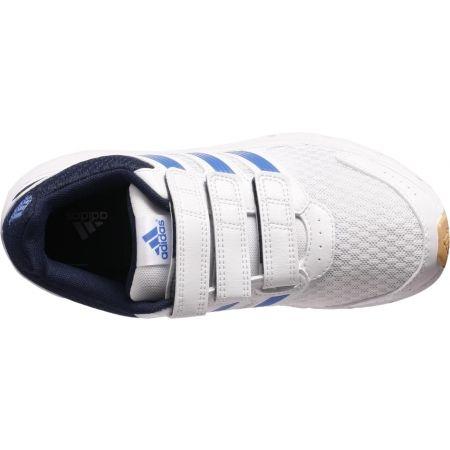 Детски обувки - adidas LK SPORT CF K - 2