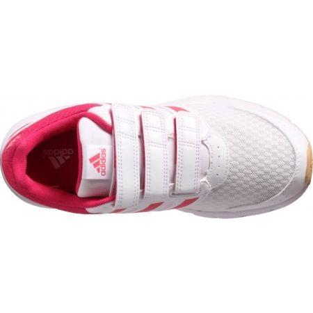 Детски обувки - adidas LK SPORT CF K - 8