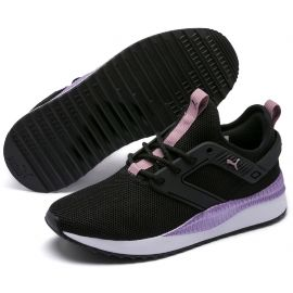 Puma PACER NEXT CAGE 2 - Damen Sneakers