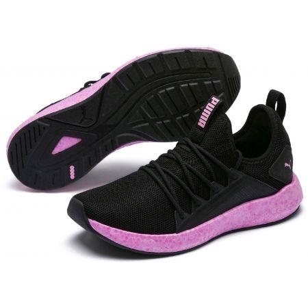 Dámská volnočasová obuv - Puma NRGY NEKO WNS