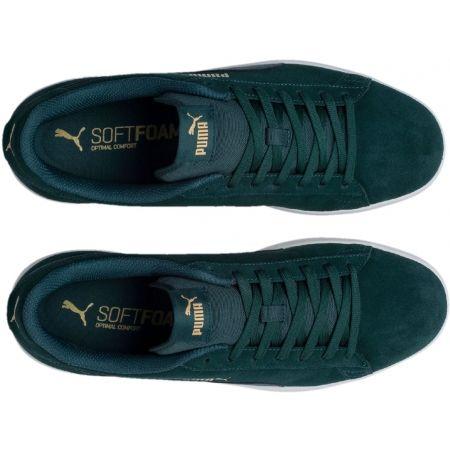 Pánské vycházkové boty - Puma SMASH V2 - 4