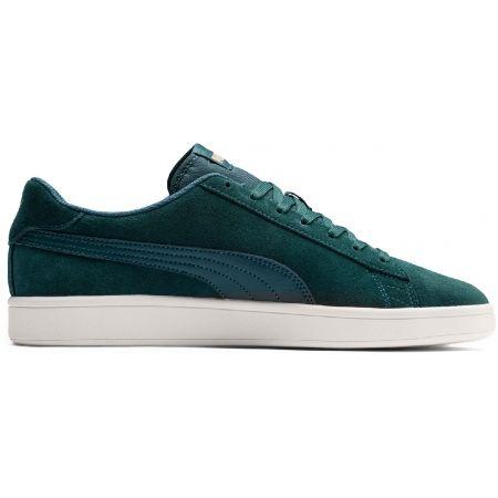 Pánské vycházkové boty - Puma SMASH V2 - 2