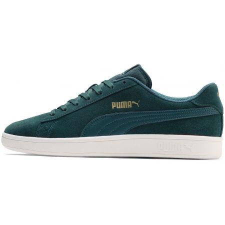 Pánské vycházkové boty - Puma SMASH V2 - 3