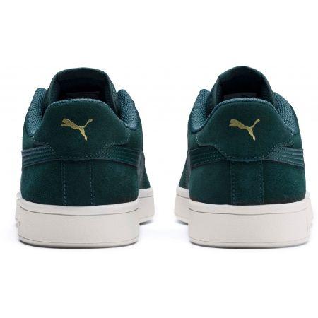 Pánské vycházkové boty - Puma SMASH V2 - 6