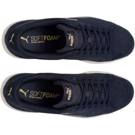 Pánska vychádzková obuv - Puma SMASH V2 - 4