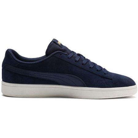 Pánska vychádzková obuv - Puma SMASH V2 - 2