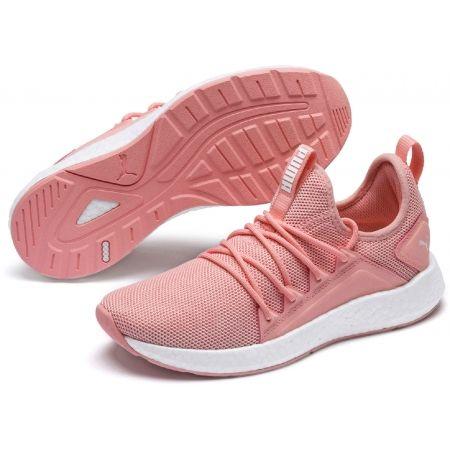 Puma NRGY NEKO WNS - Дамски обувки за свободно време