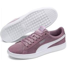Puma VIKKY V2 - Women's leisure shoes