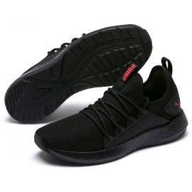Puma NRGY NEKO - Pánska voľnočasová obuv