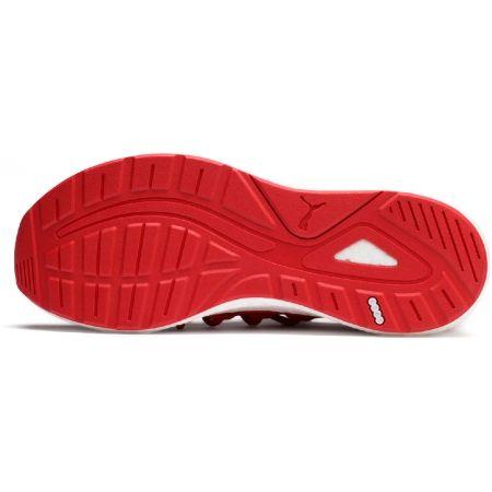 Pánska voľnočasová obuv - Puma NRGY NEKO - 5