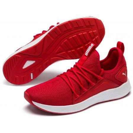 87887ec0d0 Pánska voľnočasová obuv - Puma NRGY NEKO - 1