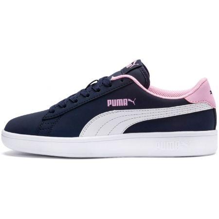 Dětské volnočasové boty - Puma SMASH V2 BUCK JR - 3