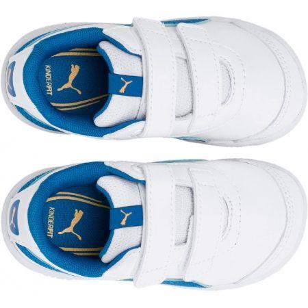 Puma Kids STEPFLEEX 2 SL VE V INF Sneakers