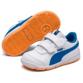 Puma STEPFLEEX 2 SL V INF - Kids' walking shoes