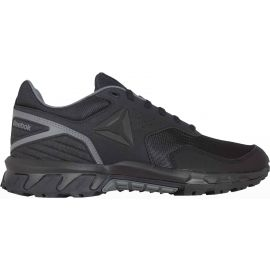 Reebok RIDGERIDER TRAIL 4.0 - Pánská běžecká obuv