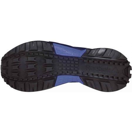 Pánska bežecká obuv - Reebok RIDGERIDER TRAIL 4.0 - 2