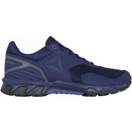 Reebok RIDGERIDER TRAIL 4.0 - Men's running shoes