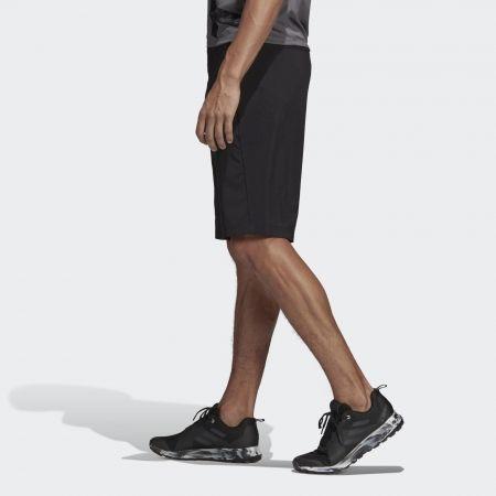 Men's outdoor shorts - adidas TERREX LITEFLEX SHORTS - 4