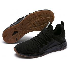 Puma NRGY NEKO FUTURE - Men's lifestyle shoes