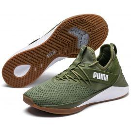 Puma JAAB XT SUMMER MENS - Pánská volnočasová obuv
