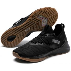 Puma JAAB XT SUMMER MENS - Men's leisure shoes