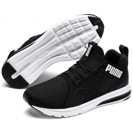 Мъжки обувки - Puma ENZO ENG MESH