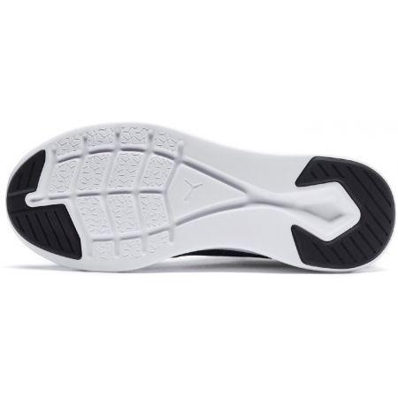 Pánska voľnočasová obuv - Puma IGNITE FLASH SUMMER SLIP - 5