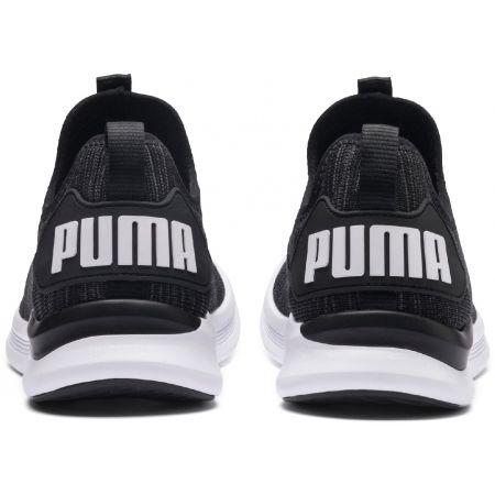 Pánska voľnočasová obuv - Puma IGNITE FLASH SUMMER SLIP - 6