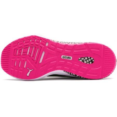 Дамски обувки за свободното време - Puma HYBRID NX WNS - 5