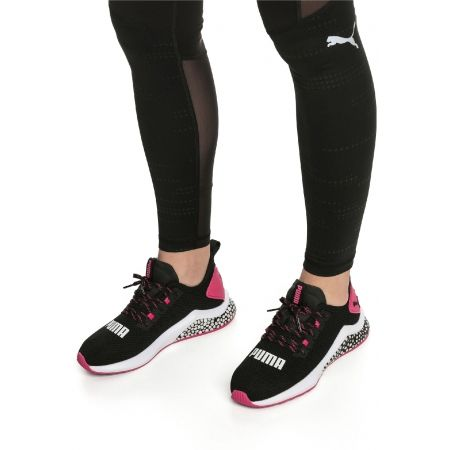 Дамски обувки за свободното време - Puma HYBRID NX WNS - 7