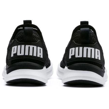 Dámská volnočasová obuv - Puma IGNITE FLASH IRIDES TZ WNS - 6