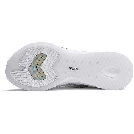 Dámska voľnočasová obuv - Puma JAAB XT IRIDESCENT TZ WNS - 5