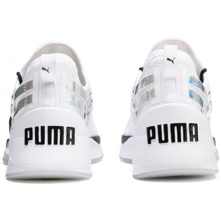 f4d96c625d Women s leisure footwear - Puma JAAB XT IRIDESCENT TZ WNS - 6